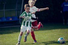 Coerver Coaching – uznany przez 28 krajów na świecie za najlepszą metodę treningu dzieci i młodzieży Football Lab – nowa jakość w polskim futbolu, z których metod korzystają już Kluby Ekstraklasy