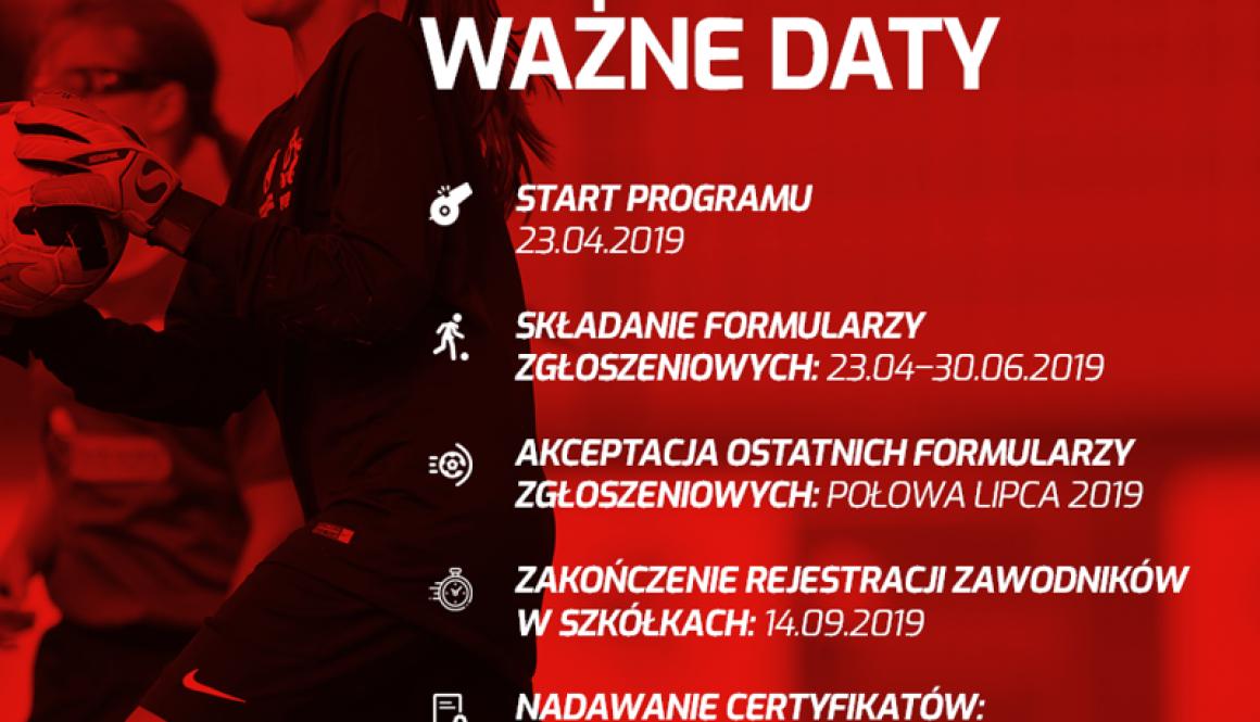 Program_Certyfikacji_PZPN